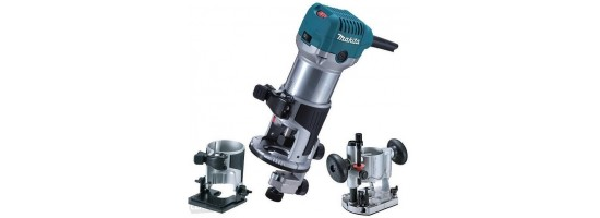 FREZARKA RT0700CX2J MAKITA