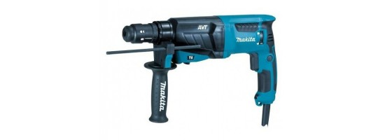 MLOT UDAR.HR 2631FT      MAKITA