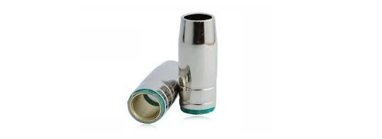 Dysza stożkowa gaz. M-25