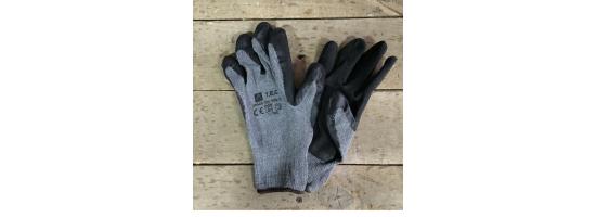 Rękawice robocze  DRAGO TEC