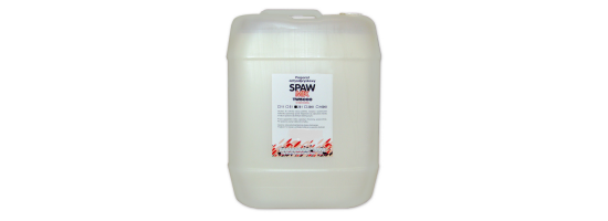 Środek antyodpryskowy TW-5000/20L Spawmix