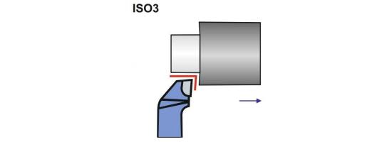 NNBd 2516 S20 NOZ TOK.ISO 3 L SKR