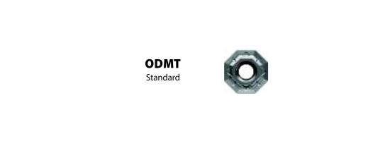 Plytka ODMT060508-YG602
