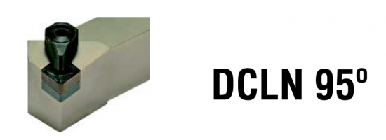 Nóż składany DCLNL 2020 K12 YG-1