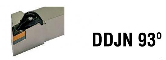 Nóż składany DDJNL 2020 K15 YG-1