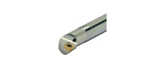 Nóż składany A20P-SCLCR09 YG-1