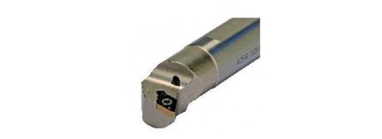 Nóż składany A12H-SDUCR07 YG-1