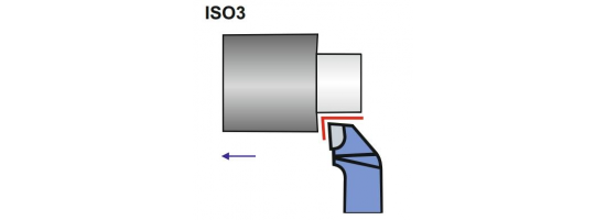 NNBC 1610 S20 NOZ TOK.ISO 3 R