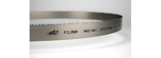 Piła Taśmowa NPMf  41x1,3x5200 4/6 461 PILANA